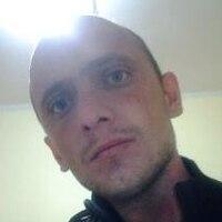 И=В=А=Н, 32 года, Скорпион, Берислав