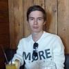 Vadim, 24, Black Diamond