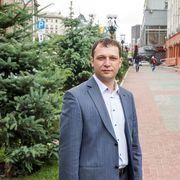 Владимир 41 год (Близнецы) Красноярск