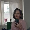 Milana, 27, Sumy