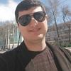Баха, 29, г.Душанбе