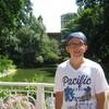 Андрій, 23, г.Ахтырка