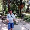 Валерий, 47, г.Таганрог