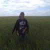 Наталья, 40, г.Суздаль