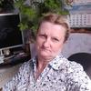 Надежда, 61, г.Киров (Калужская обл.)