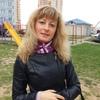 Юлия, 36, г.Брест