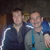 Сергей, 37, г.Суздаль