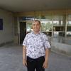 Александр Орлов, 68, г.Новоаннинский