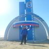 Алексей, 31, г.Новый Уренгой