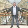 Андрей, 46, г.Новосибирск
