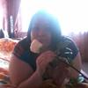 Светлана, 35, г.Усолье-Сибирское (Иркутская обл.)
