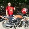 Эдуард, 53, г.Армянск