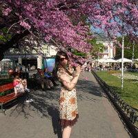 Ирина, 32 года, Овен, Одесса