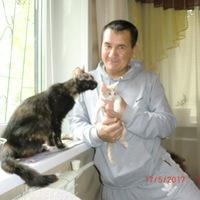 Бахтик, 45 лет, Овен, Самара
