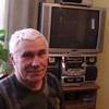 георгий, 67, г.Гродно