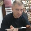 Андрей, 57, г.Зеленоград