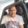 Dmitriy, 24, Chernogorsk