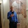Денис, 42, г.Уссурийск