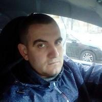 Виктор, 29 лет, Телец, Тольятти