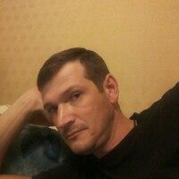 Сергей, 30 лет, Козерог, Москва
