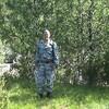 Юрий, 56, г.Санкт-Петербург