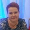 natalya, 48, Dobrush