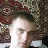 Александр, 32, г.Радужный (Владимирская обл.)