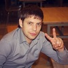 Станислав, 33, г.Томск