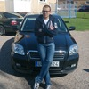 Дмитрий, 32, г.Йёнчёпинг