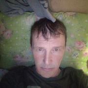 Сергей Сюбаев 45 Шумерля