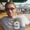 Svetoslav, 39, Veliko Tarnovo