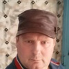 Vadim, 48, г.Партизанск
