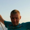 Андрей, 42, г.Саки