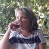 Елена, 49, г.Александров