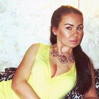 Аделина, 34 года, Рыбы, Кирово-Чепецк