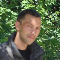 Дмитрий, 34 года, Весы, Калининград