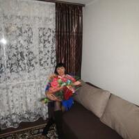 Ирина, 47 лет, Весы, Житомир