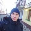 михаил, 25, г.Санкт-Петербург