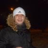 Руслан, 38, г.Минеральные Воды