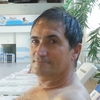 alex, 40, г.Измир