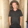 Александр, 36, г.Аксай