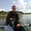 Sergey Aleksandrovich, 30, Mezhdurechensk
