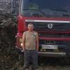Владимир, 31, г.Камбарка