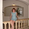 Ника, 52, г.Санкт-Петербург