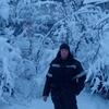 Голоха Владимир, 38, Бахмут
