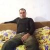 Roman, 35, Petrozavodsk