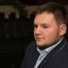 Паша, 32, г.Минск
