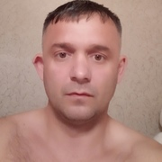 Сергей 39 Газимурский Завод
