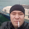 Ильдус, 38, г.Динская
