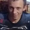 Калинин саша, 38, г.Иваново